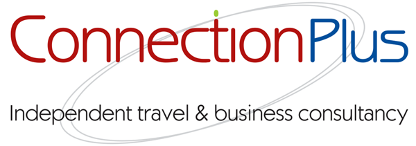 Visa To Belarus Visa Application Center Connectionplus Singapore